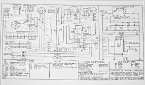 rheem wiring diagram u0026 rheem heat pump low voltage wiring diagram
