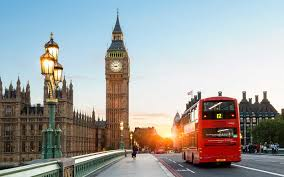 travel agency london russian edisnormanmedia com
