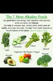 good food to reduce uric acid cara mengobati gout arthritis