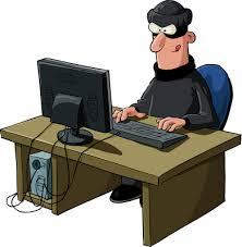 Computer Desk Lock Lock Up Don T Leave Your Desk Unattended Business Computer