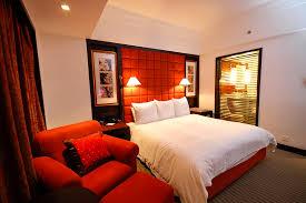 température idéale pour chambre bébé la température idéale dans chaque pièce de votre maison