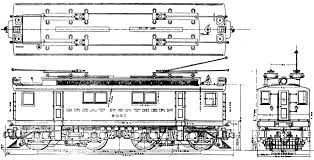 file gn boxcab line drawing jpg wikimedia commons