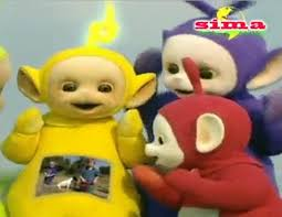 tinky winkyxlaa laa teletubbies wiki fandom powered wikia