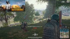 pubg game pubg game and how to win 1 in playerunknown s battlegrounds pubg