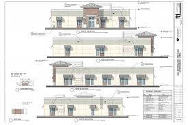 Floor Plans For Daycare Centers Boynton Beach Home Away From Home Learning Centers