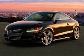 audi tts used 2013 audi tts for sale pricing features edmunds