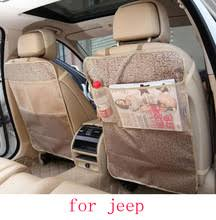 Jeep Wrangler Waterproof Interior Online Get Cheap Jeep Baby Seat Aliexpress Com Alibaba Group