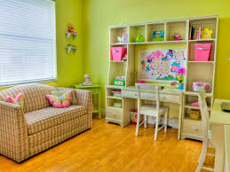 ideas awesome childrens bedroom ideas with double beds and