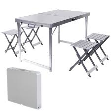 compare prices on picnic table portable online shopping buy low