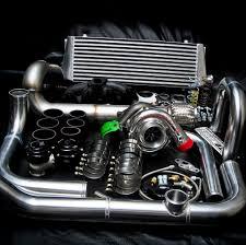 go autoworks turbo kits honda civic acura integra d16 b16 b18
