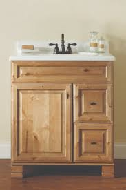 Menards Bathroom Vanity Cabinets Tobago Series 42 W X 34 H Mirror At Menards Wildwood House