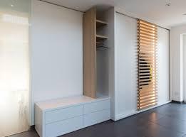 design garderoben classen design individuelle einrichtungslösungen für büro