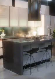 modern kitchen countertop materials modern laminate kitchen countertops kitchen
