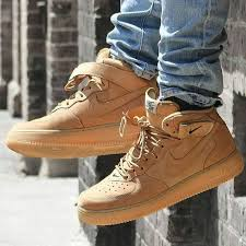 buy nike boots malaysia 690 best for sale images on adidas sneakers and shoes
