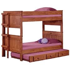 queen over queen bunk beds for sale home design ideas