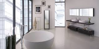 florida bathroom designs naples contemporary kitchen bath showroom south florida