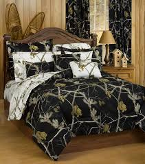 Purple Camo Bed Set How Wonderful Digital Camo Bedroom And Bedding Atzine