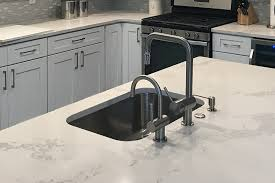 kitchen cabinet sink faucets kitchen sink faucets kitchen remodel company in metro dc