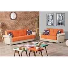 chenille living room sets you u0027ll love wayfair
