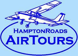 hampton roads air tours holiday lights air tour hampton roads