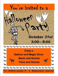 best 10 halloween party ideas on pinterest haloween party best