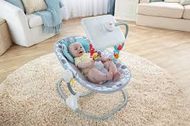 location siege bebe parents are really angry about this level chair for