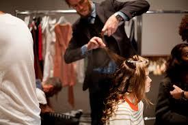 Seeking Durban Durban Hair School Courses Michael Boychuck Hair