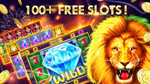 free casino for android slots forever free casino android apps on play