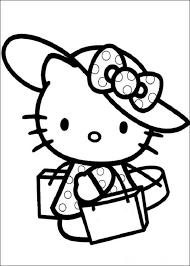 191 kitty