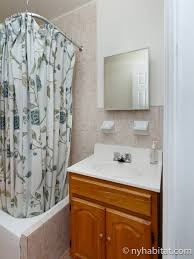 new york roommate room for rent in bedford stuyvesant 3 bedroom