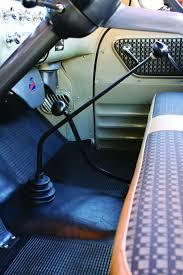 1955 u002759 chevrolet task force trucks hemmings motor news