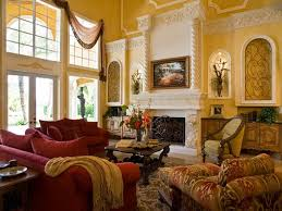 Trends In Home Decor In Home Decor And This Home Decor Websites Diykidshouses Com