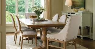 walmart dining table chairs dining room chair gorgeous inspirative white walmart dining room