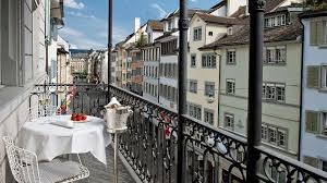 widder hotel in zurich best hotel rates vossy