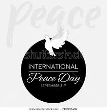 Creative Images International Creative Vector Illustration International Nelson Mandela Stock