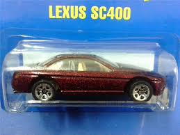 lexus sc400 wheels 1995 wheels totota lexus sc400 m end 4 6 2018 11 15 am