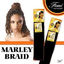 whats the best brand of marley hair for crochet braids amazon com femi collection marley braid 100 kanekalon flame
