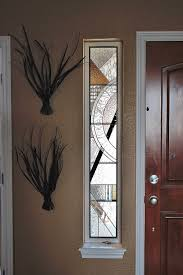 victorian etched glass door panels 216 best transoms u0026 sidelights images on pinterest glass