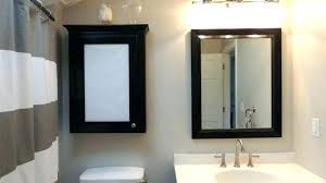 home depot vanity bathroom lights home depot bathroom light fixtures locksmithview com