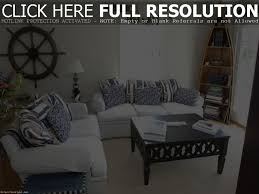 safari themed home decor interior design new jungle themed home decor decorate ideas