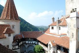 castle dracula u2013 the macabre tourist