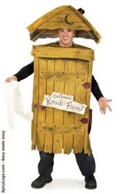 61 Funny Halloween Costumes Images Funny