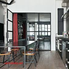 cuisine style atelier industriel cuisine style atelier industriel a manger pour cuisine best of