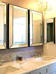 fancy bathroom mirrors fancy bathroom mirrors read more fancy bathroom mirrors uk