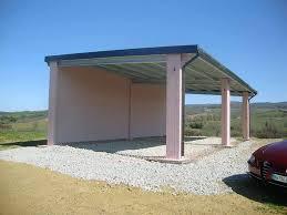 capannoni agricoli prefabbricati prefabbricati in cemento costruzione prefabbricati insilati