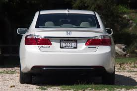2015 honda accord sport price auto speed pinterest honda