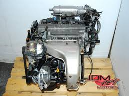 2005 toyota camry engine for sale id 1291 camry 5s fe motors toyota jdm engines parts jdm