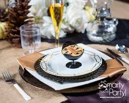 Fancy Place Setting 62 Best Place Settings Images On Pinterest Place Setting Party