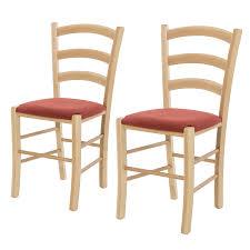 Esszimmerstuhl Buche Esszimmerstühle Und Andere Stühle Von Modoform Online Kaufen Bei