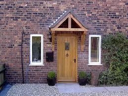 Cottage Doors Exterior Homeofficedecoration Cottage Exterior Doors
